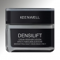 Mobile Preview: DENSILIFT -REDENSIFIYNG NIGHT CREAM MASK EFFECT