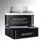 Preview: DENSILIFT - REDENSIFIYING DAY CREAM SPF15