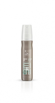 Wella EIMI Fresh up 150 ml