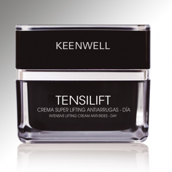 TENSILIFT - SUPERLIFTING ANTI-WRINKLE DAY CREAM