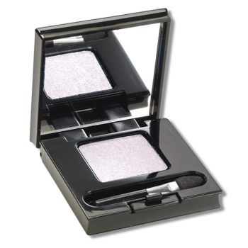 Eye Shadow One - Solo Lidschatten