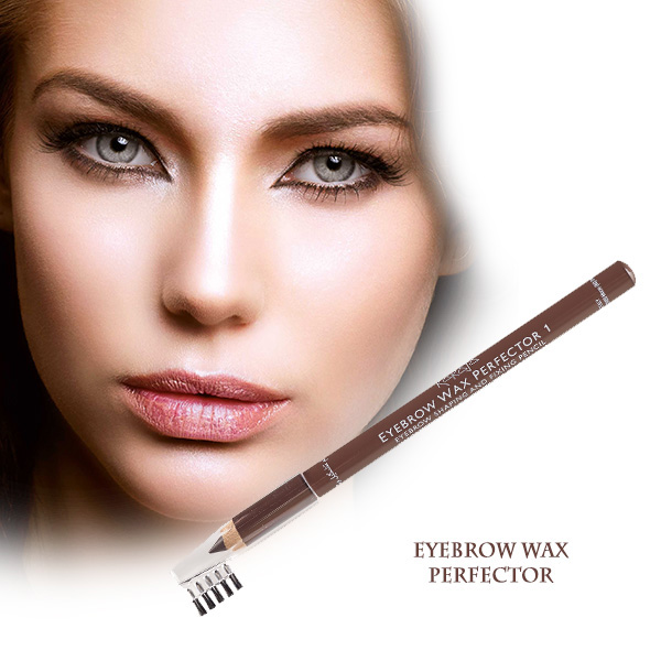 Topptopp Shop Eyebrow Wax Perfector
