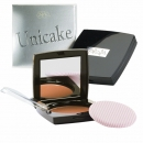 Unicake - Puder Make up