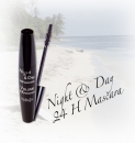 Night & Day - 24 h Mascara